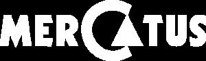 Mercatus_Logo