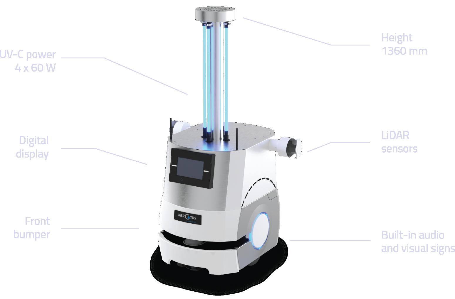 Mercatus_WonderXRobot_UVC_Light_Disinfection_Bacteria_Covid19_Product_Features-10